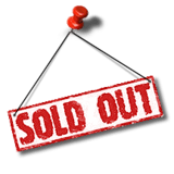 cesttaboutique sold out